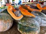 La Réunion, le melting pot des saveurs