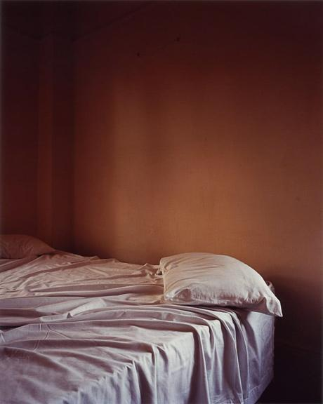todd-hido,photography,house-hunting,american-photographer