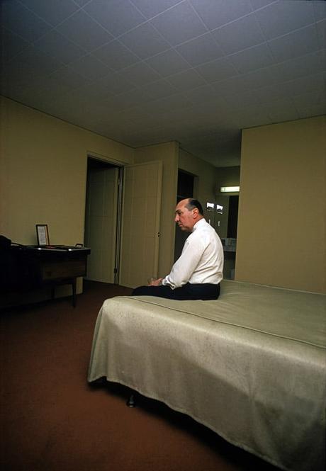 william-egglestone,photography,american-photographer