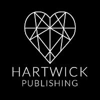 https://www.facebook.com/Hartwick-fran%C3%A7ais-1984558741784648/