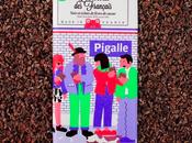 Chocolat Français, vous allez aimer croquer dans leurs tablettes chocolat