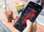 premières choses faire avec votre nouvel iPhone