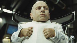 [Carnet noir] Verne Troyer est décédé