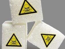 sucre plaisir mourir