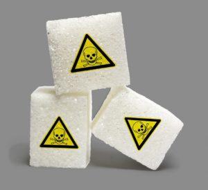 Le sucre – Un plaisir à en mourir!