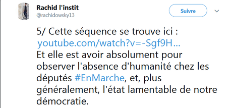 [Thread] Loi asile-immigration : l'argent de poche...