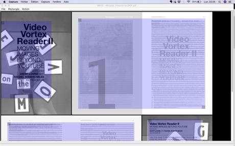 Briss, un logiciel simple pour supprimer les marges des fichiers PDF