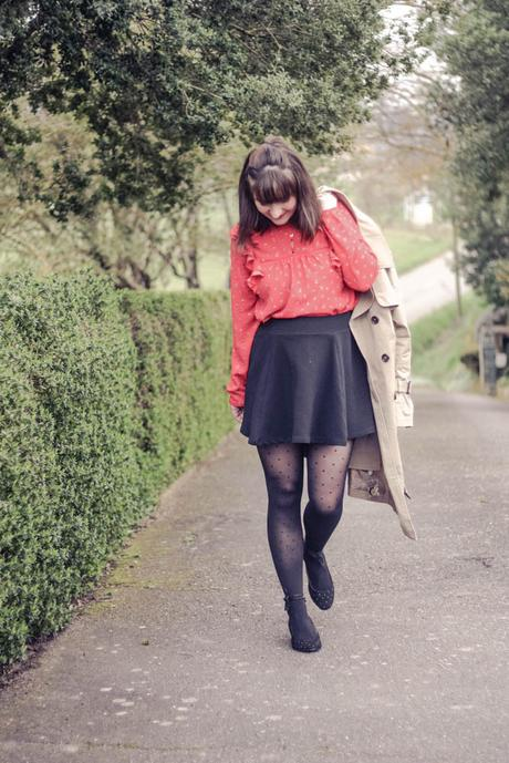 LOOK-BLOUSE-GRAINDEMALICE-AURELIABLOGMODE-AURELIA-BLOG-AURELIA-ARRIGO-INFLUENCEUR-TOULOUSE