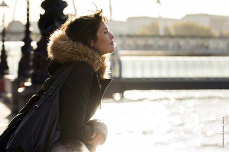 [CONCOURS] : Gagnez vos places pour aller le film Une Femme Heureuse !