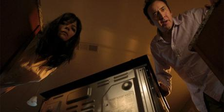 Mom-and-dad-Blair-Cage