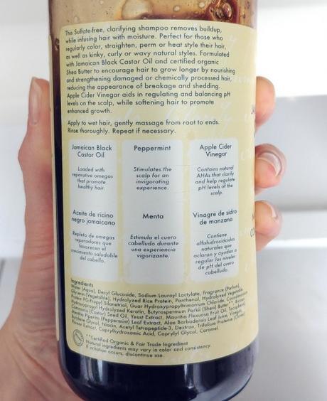 shampooing_naturel