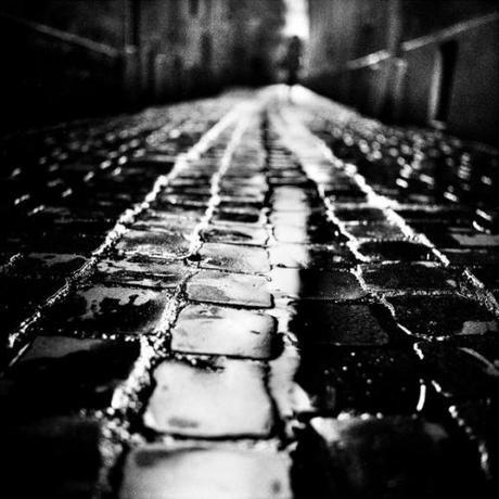 Fragments de Nuit, inutiles et mal écrits : 61-62-63