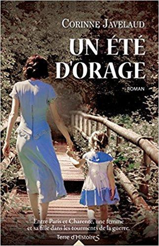 Book Haul l'envolée des livres de Châteauroux + haul d'avril