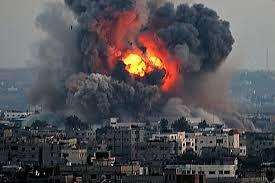 Peut-on critiquer la politique israélienne?