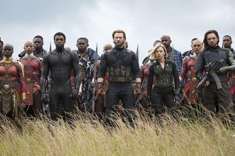 Avengers-Infinity-War-cast