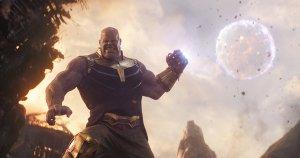Avengers-Infitiny-War-Thanos