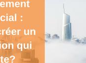 Développement commercial comment créer plan d'action rapporte?