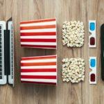 SVOD APPLE 150x150 - Apple : un service de vidéo à la demande (SVoD) pour 2019 ?
