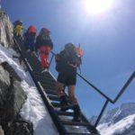 Trugberg, traversée Jungfraujoch alt=