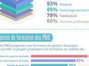 Bases gestion projets: Qu'est-ce qu'un PMO?