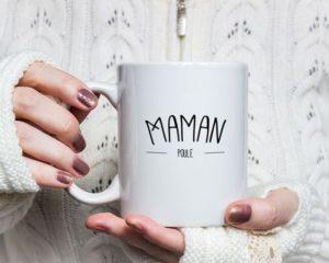 Fête des mères : Faites des heureuses !