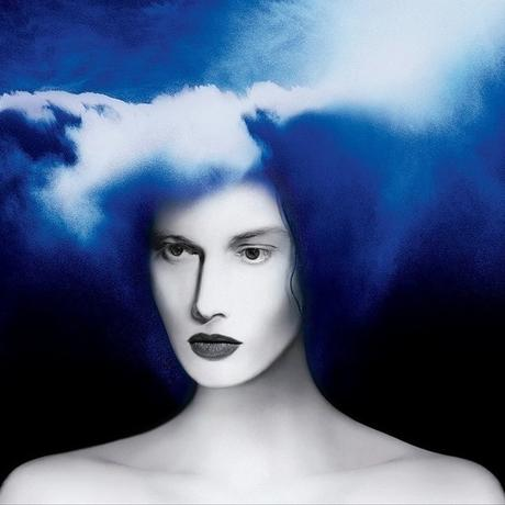 BOARDING HOUSE REACH – JACK WHITE