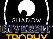 Shadow University Trophy premier tournoi non-officiel étudiant Fortnite