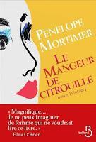 Le mangeur de citrouille - Penelope Mortimer