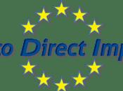 Auto Direct Import présentation avis