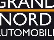 Grand Nord Auto présentation avis