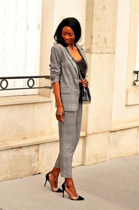blazer-pantalon-carreaux-zara-blog-mode