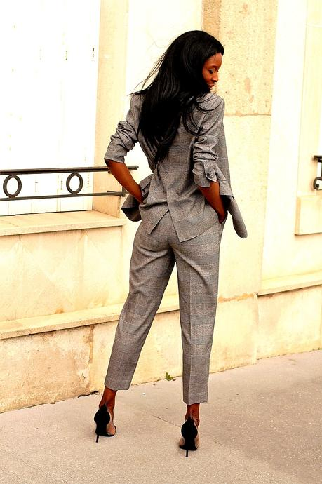 idee-look-chic-tailleur-masculin-feminin