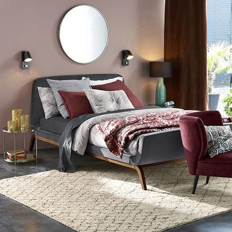 meubles-en-laiton