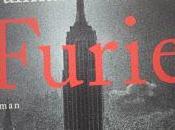 """""""Furie"""" Salman Rushdie"""