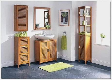 Deco Salle De Bain Bambou meuble de salle de bain en bambou pas cher - À lire