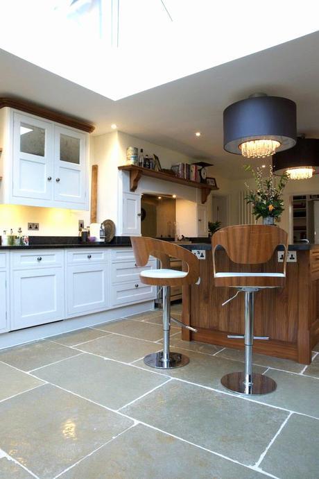Meuble coin cuisine best meuble coin cuisine mmafights us avec meuble coin cuisine meub et - Meuble en coin cuisine ...