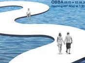 EXPO Beyond Boundaries, OBBA