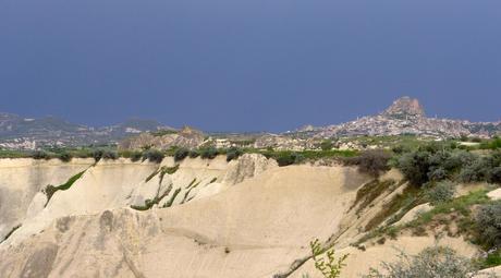 Turquie mai 2013 - Cappadoce 69 - Bağlı dere