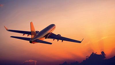 billet d avion, cherchez et trouvez !