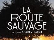 route sauvage (Lean Pete)