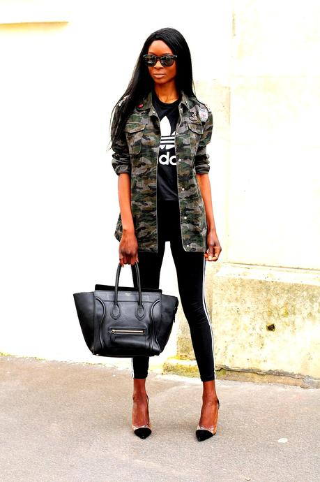 sac-celine-mini-luggage-legging-adidas-parka