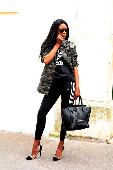 inspiration-look-casual-chic