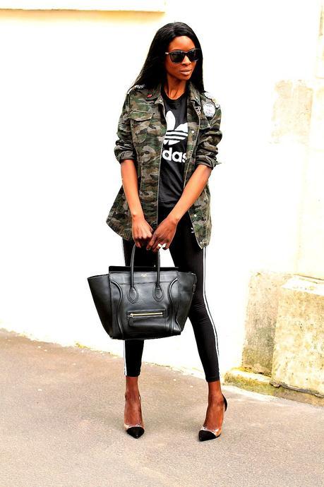 veste-camouflage-tendance-mode