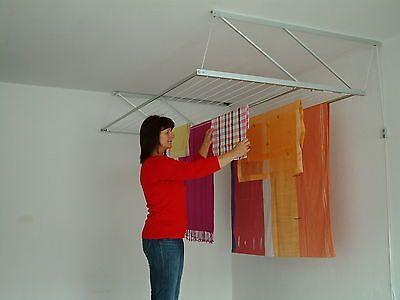 11 astuces pour économiser de l'espace dans votre maison