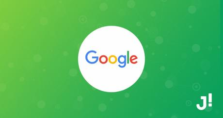 Jobillico, partenaire de Google pour optimiser la recherche d'emploi au Canada