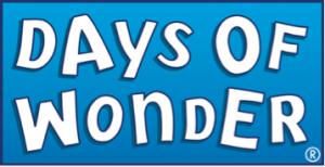 Les Aventuriers du Rail Europe Chez Days Of Wonder