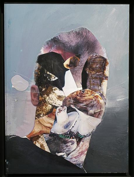 adrian-ghenie,painting,2018,jungles-in-paris,ropac