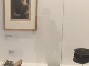 marge d'une expo, 1/2] kupka cendrars, légionnaires dans tranchées