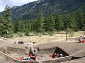 étude archéologique inégalités sociales