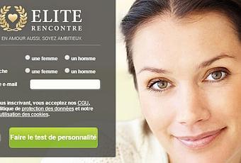 Site de rencontre rencontre.fr